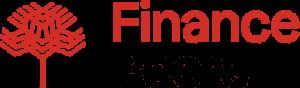logo-financepeers