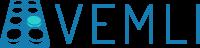 Logo VEMLI
